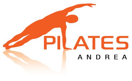 AndreaPilates_vectorLOGO