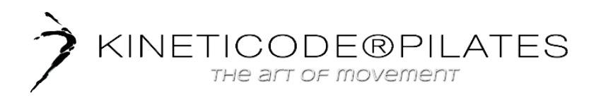 Logo-Kcode-Jpeg