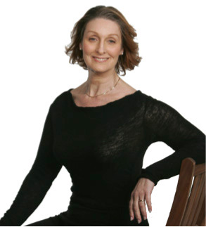 Marie José Blom