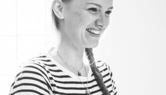 Evie Kottmann