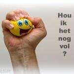 Detox Dagboek, dag 5