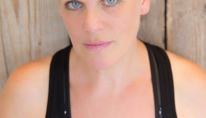 Lianne Claessens